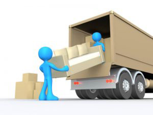 Interstate Removalists Auburn