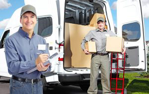 packing services Rhodes