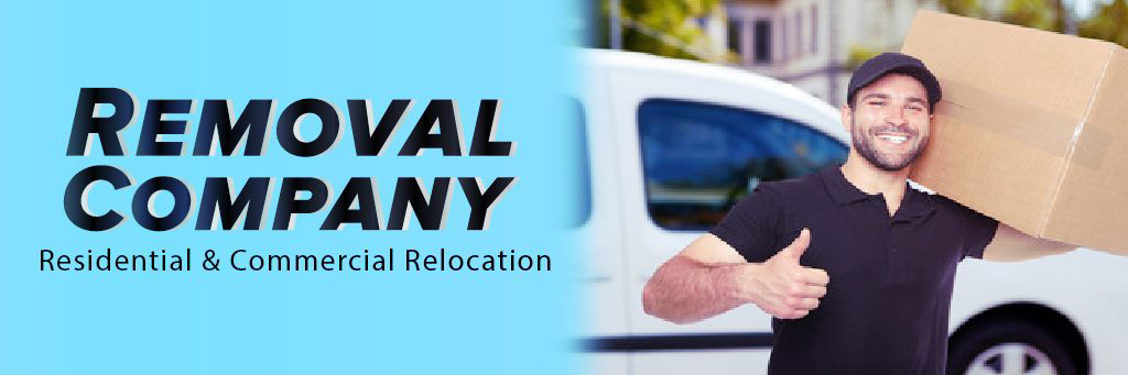 Removalist Eastwood