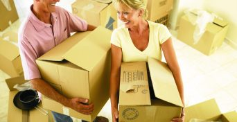 Award Winning Removal Services in Granville